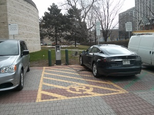 freeOttawaParking