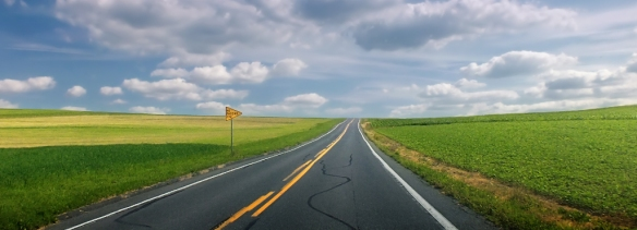 Long_Drive